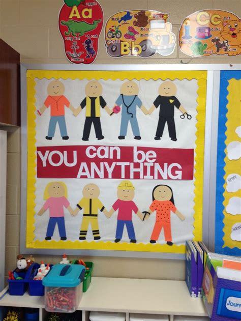 community helpers bulletin board stuff 701 | 826b61bddc69b0fdf615b08f1c15bd29