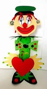 Basteln Mit Papierrollen : faschingsdekoration mit luftballons und masken fasching basteln meine enkel und ich ~ Buech-reservation.com Haus und Dekorationen