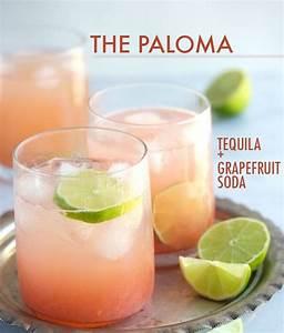 Die besten 25+ Einfache tequila drinks Ideen auf Pinterest