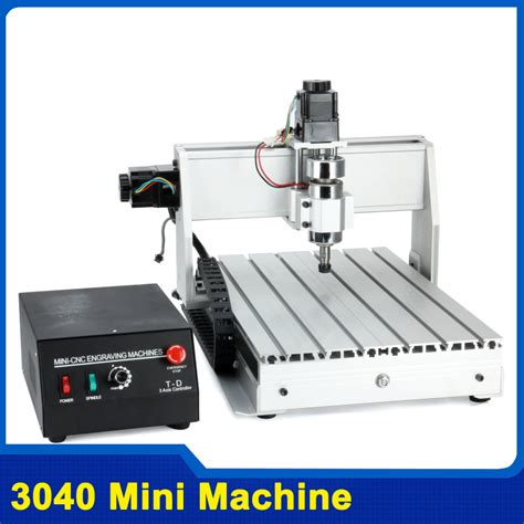 200w three axis cnc router engraver engraving milling drilling cutting machine cnc