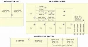 Woodwork Router Table Plans Kreg PDF Plans
