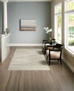 wooden floor kitchen 48 best armstrong luxe vinyl images on wide 1161