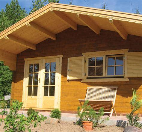 prix chalet en bois cle en maison et chalet en bois chalet en bois en kit et sur mesure