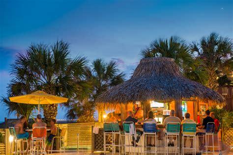 dining room table set resort amenities the winds resort isle nc hotels