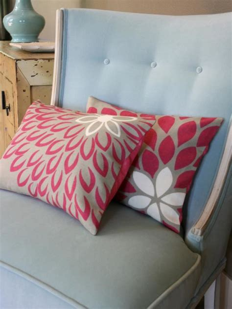 diy ideas  decorative throw pillows cases