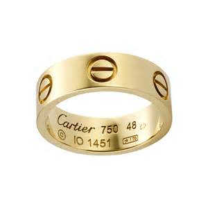 cartier wedding band mens cartier says it all