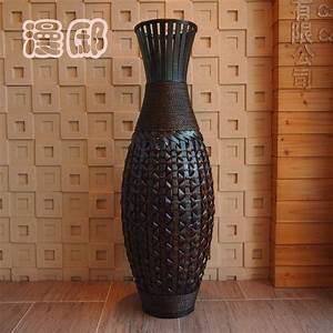 Vases Design Ideas: Modern Decorative Vases Large Flower