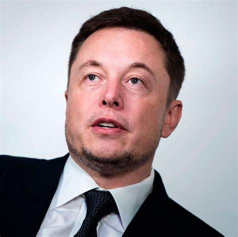 Hyperloop East Coast: Musk Says N.Y.-D.C. Line Approved