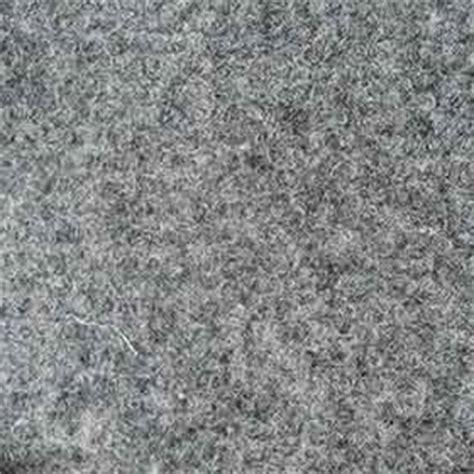 Buy Discount Outdoor Carpet
