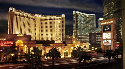 las vegas casinos where to and gamble in city time out