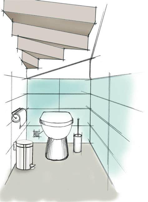 peinture pour une chambre 3 idées pour aménager wc leroy merlin