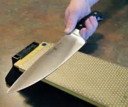 sharpen kitchen knives stones for sharpening kitchen cutlery