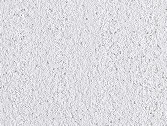 schwenk filzputz classic marmorkoernung  mm  kgsack