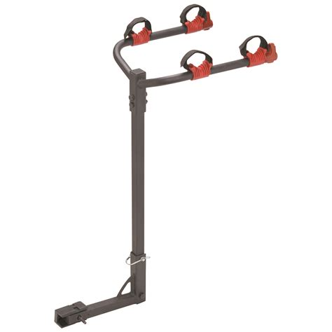 hitch bike rack two bike hitch mount bike rack