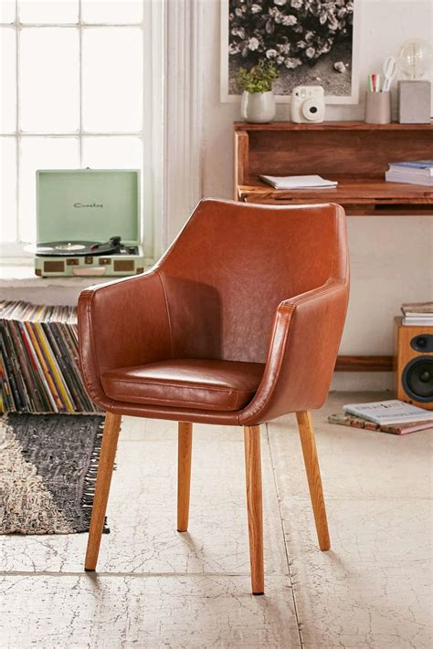 Living Room Accent Chairs 200 by Best 25 Living Room Accent Chairs Ideas On