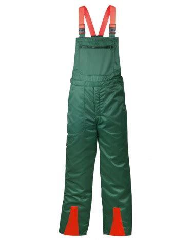 Darba apģērbi Hards - Puskombinezons