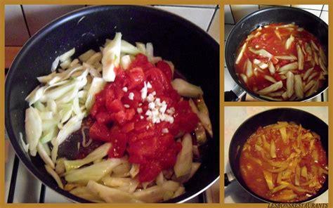 cuisiner le fenouil à la poele fenouil à la tomate les bons restaurants