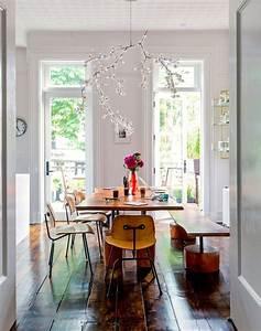 Küchen Und Esszimmerstühle : pin von anna behr auf einrichtung in 2019 pinterest ~ Watch28wear.com Haus und Dekorationen