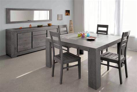 charmant table et chaises de cuisine alinea avec faberk
