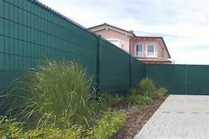 Sichtschutz ca 80 sichtschutznetz mit osen als for Garten planen mit balkon sichtschutz nach maß
