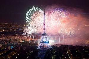 Eve Paris : new year s eve in paris the city of love lifestuffs ~ Buech-reservation.com Haus und Dekorationen