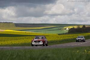 Alfa Romeo Dijon : alfa romeo giulia 1600 gta chassis ar613412 driver georges verquin vincent ricour 2014 ~ Gottalentnigeria.com Avis de Voitures