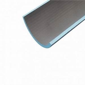 Wedi Bauplatte Xxl : fliesen herdt wedi mensolo l 150x150mm winkelelement 2 5m ~ Frokenaadalensverden.com Haus und Dekorationen