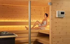 Kleine Sauna Für Zuhause : design sauna chalet die stilvolle und gem tliche sauna ~ Buech-reservation.com Haus und Dekorationen
