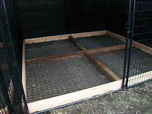 52 best dog pens kennels images on pinterest kennel for Cheap dog pens for outside