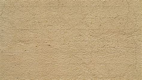 paper backgrounds yellow wall texture hd