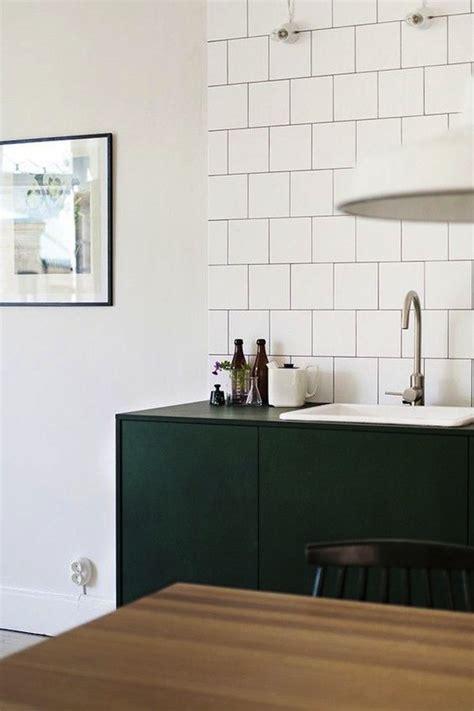 emerald green kitchen inspiration emerald green kitchens lark linen 3561