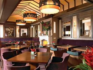 small restaurant interior design ideas decobizzcom With small restaurant interior design ideas