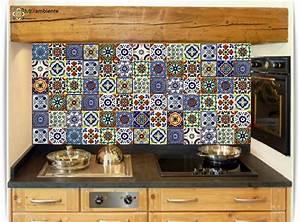 Mexikanische Fliesen Küche : 21 best images about bunte mexikanische fliesen f r die ~ Lizthompson.info Haus und Dekorationen