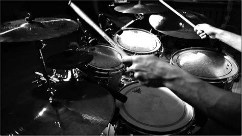 Drum Stick Wallpapers (60+ background pictures)