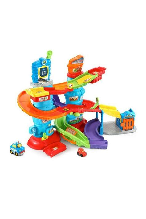 toys year toy vtech olds boys month gifts housekeeping go christmas toddlers awards