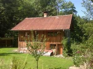 Haus Kaufen Isny : hermann immobilien gmbh co kg ~ A.2002-acura-tl-radio.info Haus und Dekorationen