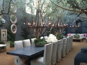 themed outdoor decor rockin around the christmas tree hannukah bush