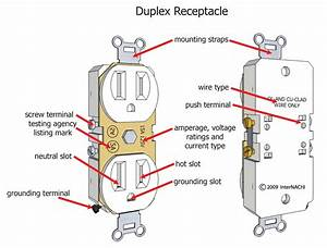 Isolated Ground Receptacle Wiring Diagram