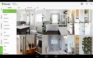 Houzz interior design ideas apk android free app download for Interior design app india