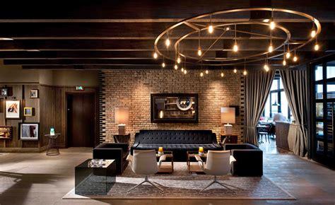 urban hotels   shortlist wallpaper