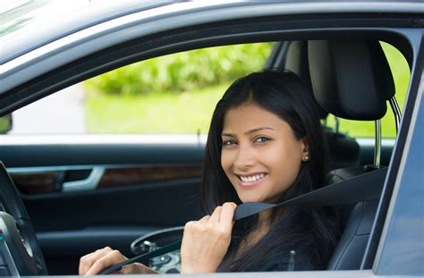 9 Safe Driving Tips  Freeway Insurance. Online Masters Certificate Pallet Jack Miami. Website Design Greenville Sc. Mortgage Rate Points Explanation. Hp Financial Calculator Manual. Integration As A Service Acacia Park Cemetery. Swimming Workouts For Weight Loss. Gmc Sierra Vs Chevrolet Silverado. Smith And Wesson Homeland Security