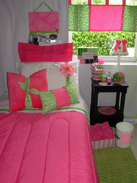 decor  ur door delta zeta sorority dorm bedding  accessories dorm room bedding  decor