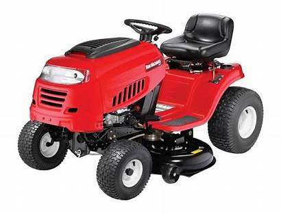 Lawn Riding Mowers Tractor Tractors Engine Example