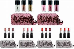 MAC Snowball Holiday 2017 Collection, popsugar Beauty