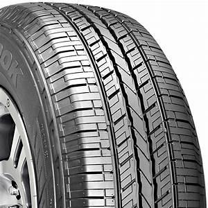 Hankook Dynapro Hp Ra23 Tires
