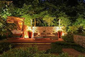 Der gestalter ist immer der gartner garten neu anlegen for Garten planen mit französischer balkon bausatz