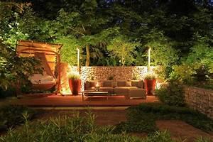 Der gestalter ist immer der gartner garten neu anlegen for Garten planen mit balkon abdichtung bitumenbahn