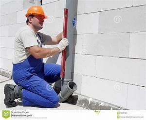 Plumber At Work Royalty Free Stock Photos - Image: 9828738