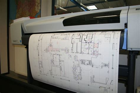 bureau d etude design bureau d 233 tude