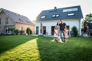 Zweites Haus Auf Eigenem Grundstück Bauen : das haus ist meins das grundst ck nicht was bauherren zum erbbaurecht wissen m ssen ~ Orissabook.com Haus und Dekorationen